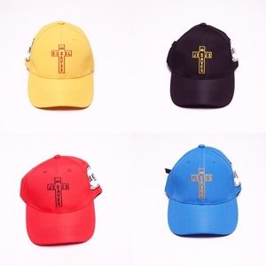UNDERGOD BY BYFIELD HATS